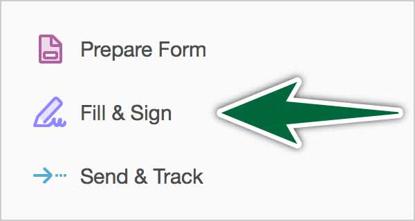 acrobat-forms-fill-and-sign