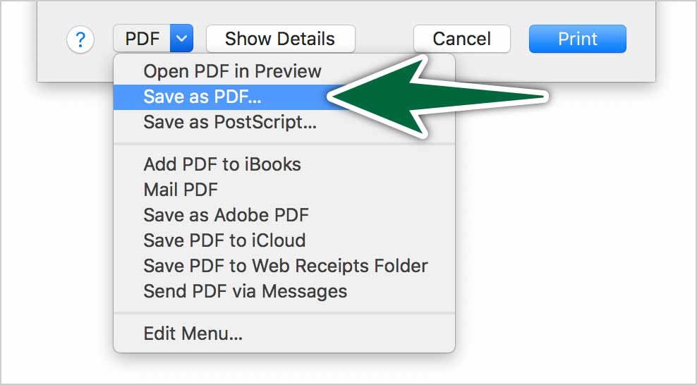 mac-os-PDF-print-dialogue