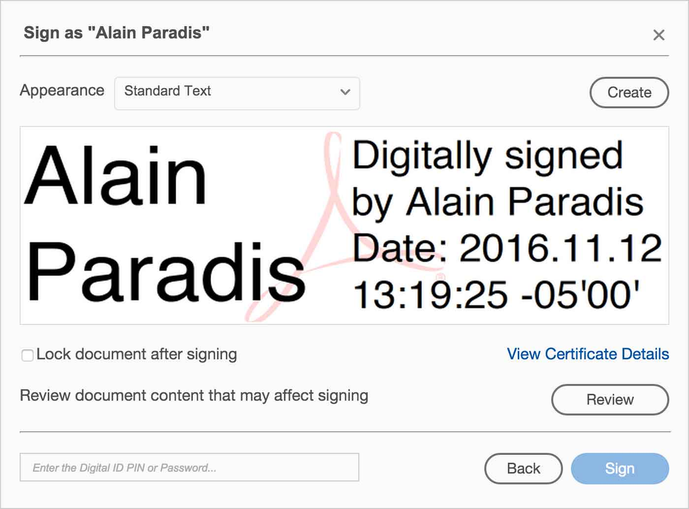 signature-digital-id
