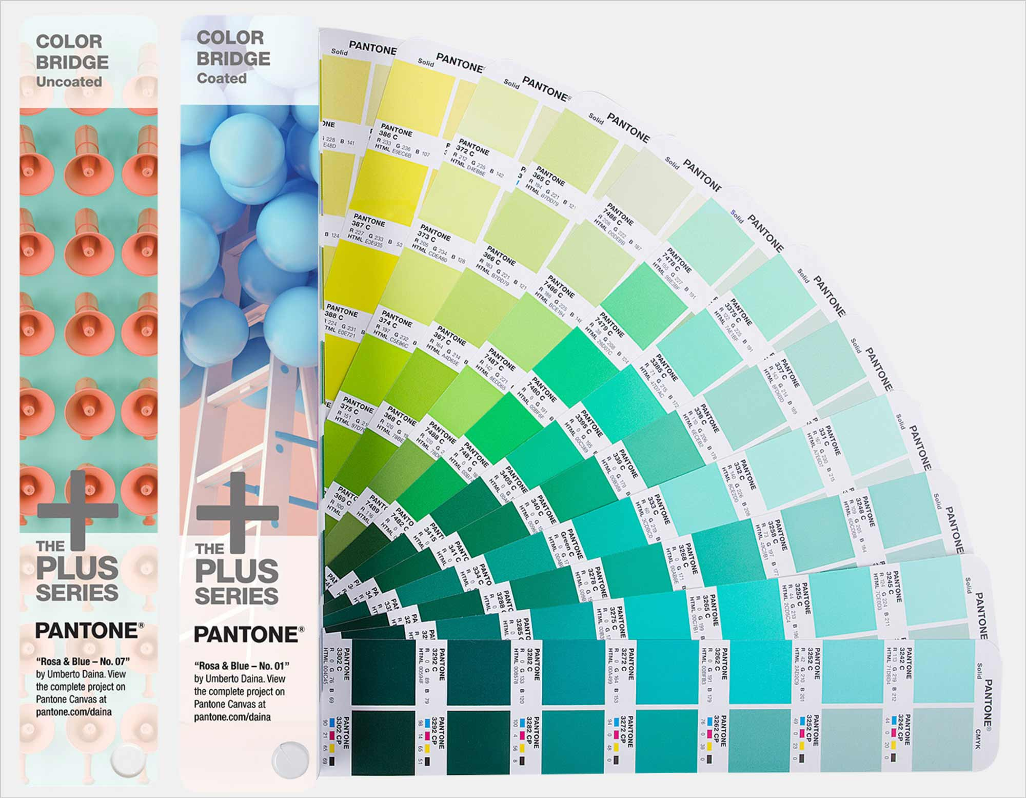 pantone-colour-books