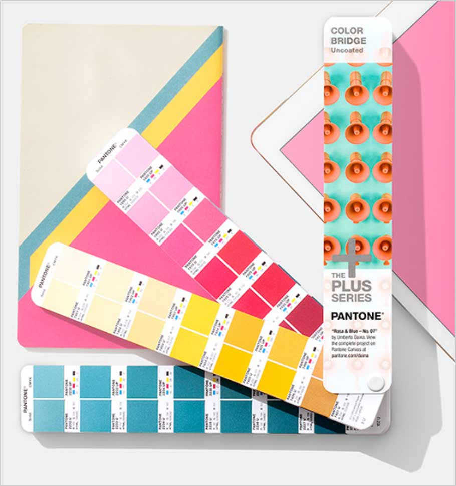 pantone-single-colour-book