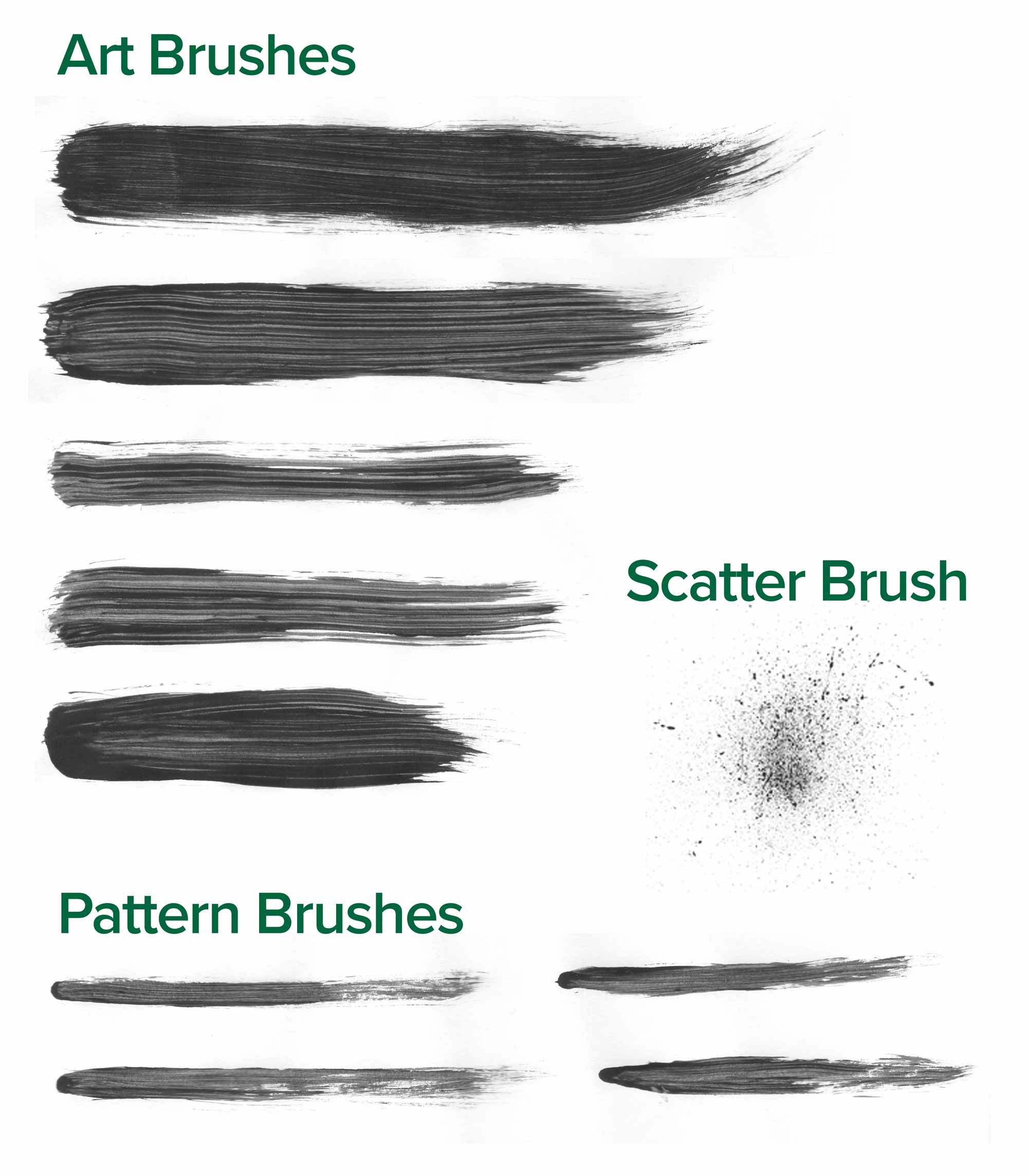 art-pattern-and-scatter-brush-examples