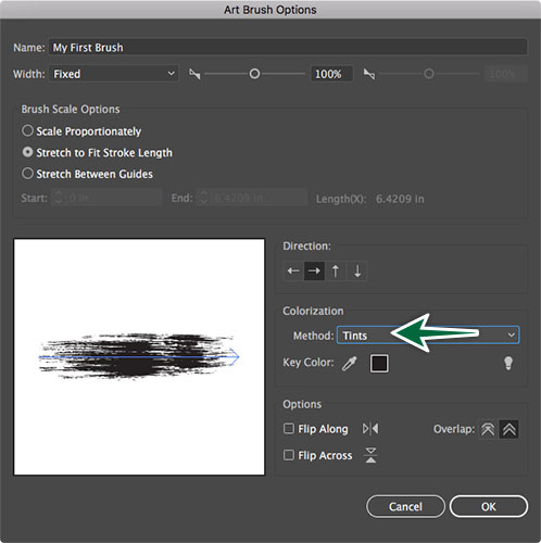 illustrator-art-brush-options