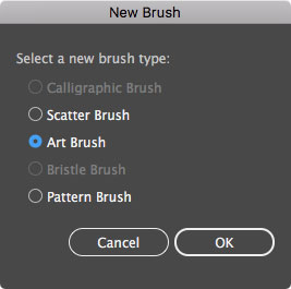 illustrator-brush-type-art-brush.jpg