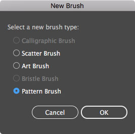 illustrator-brush-type-pattern-brush