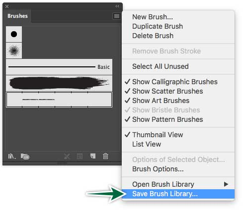 illustrator-save-brush-library