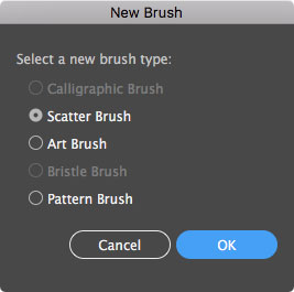 illustrator-scatter-brush-option