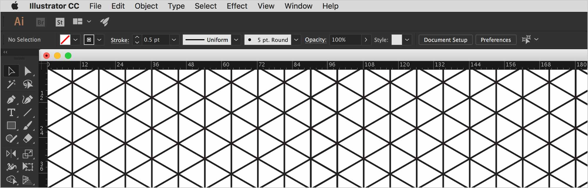 create-an-isometric-grid
