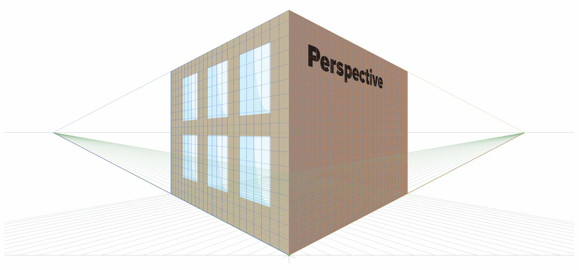 illustrator-perspective