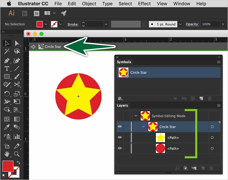 Ac computer graphics symbols symbols edit a symbol biocorpaavc