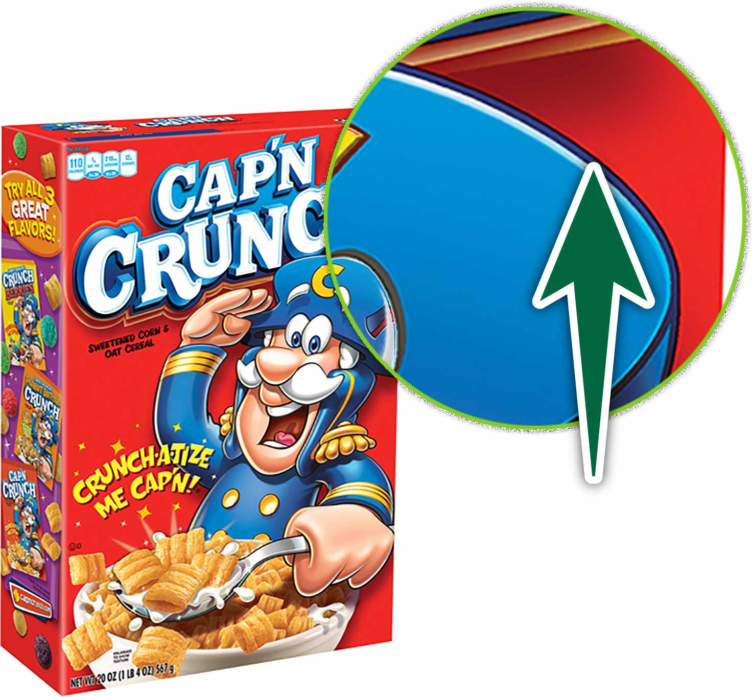 trapping-capn-crunch