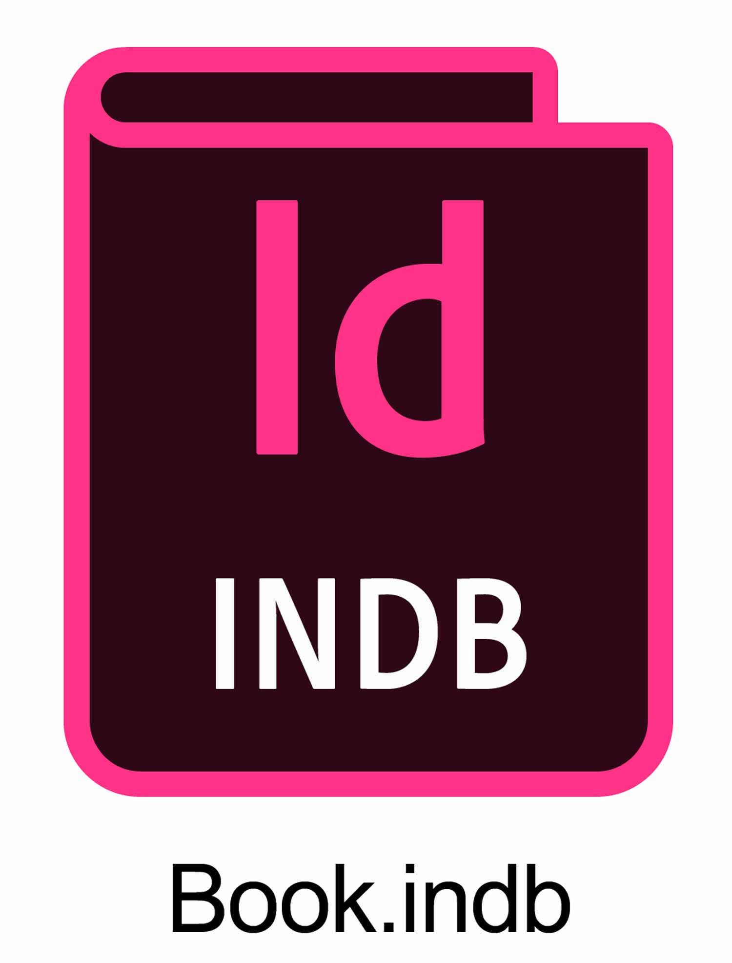 indesign-book-file-icon