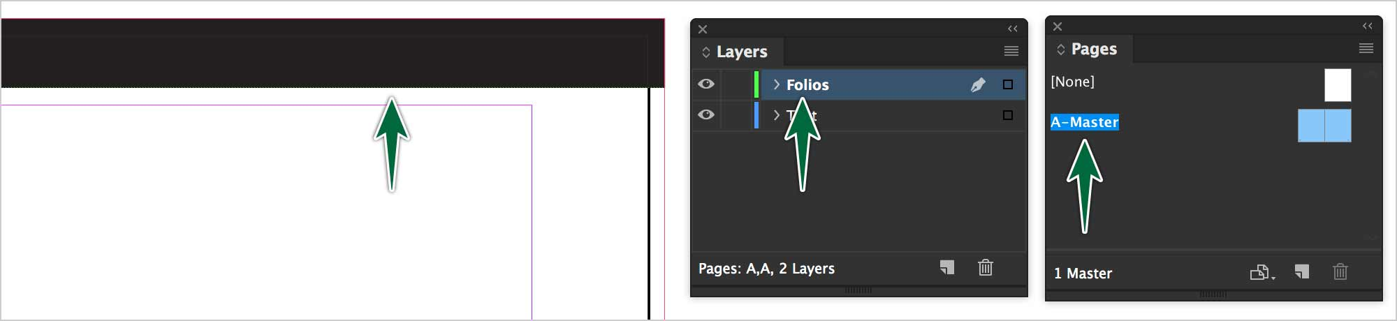 indesign-books-formative-page-decoration
