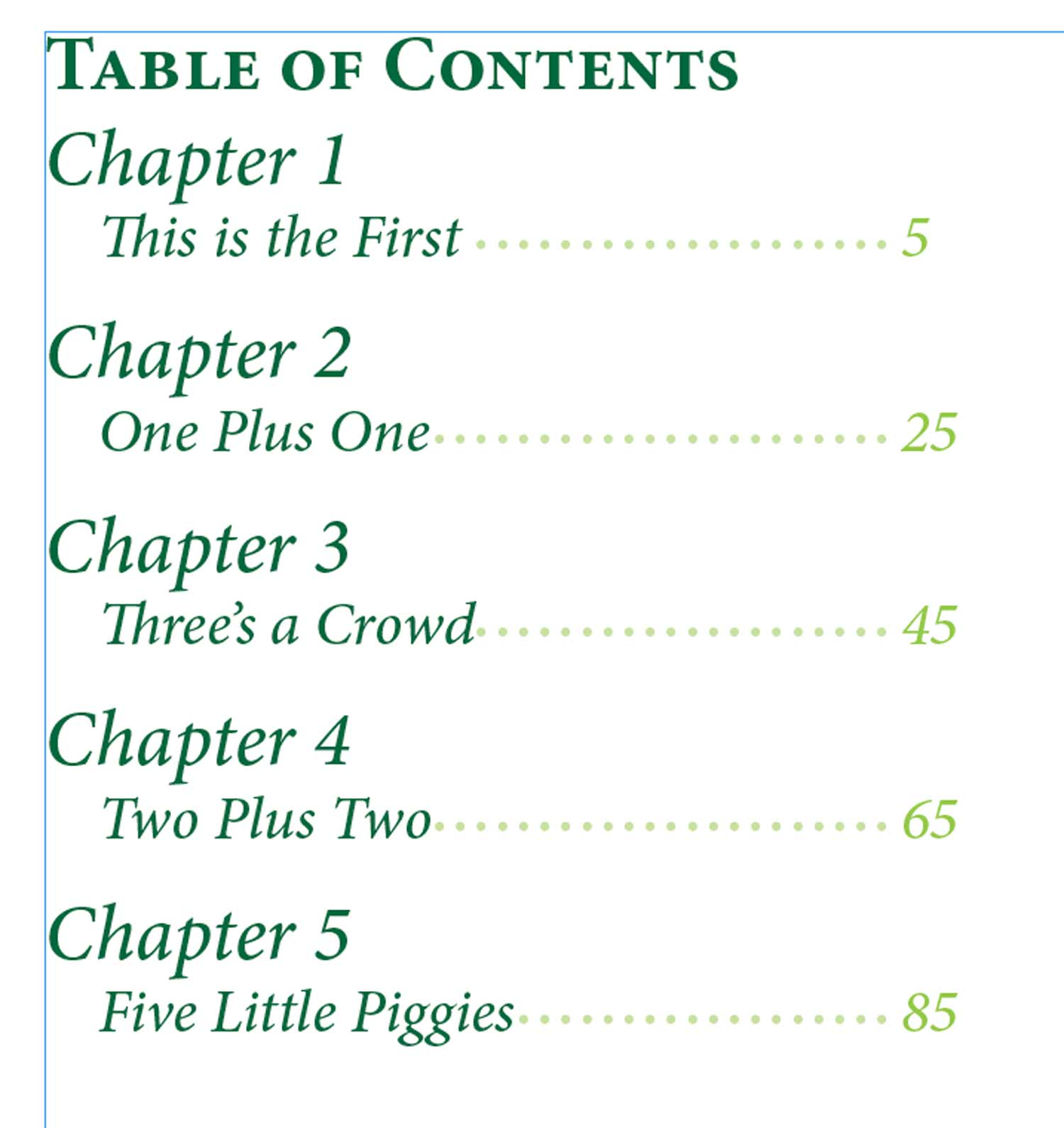 indesign-books-formative-toc-example
