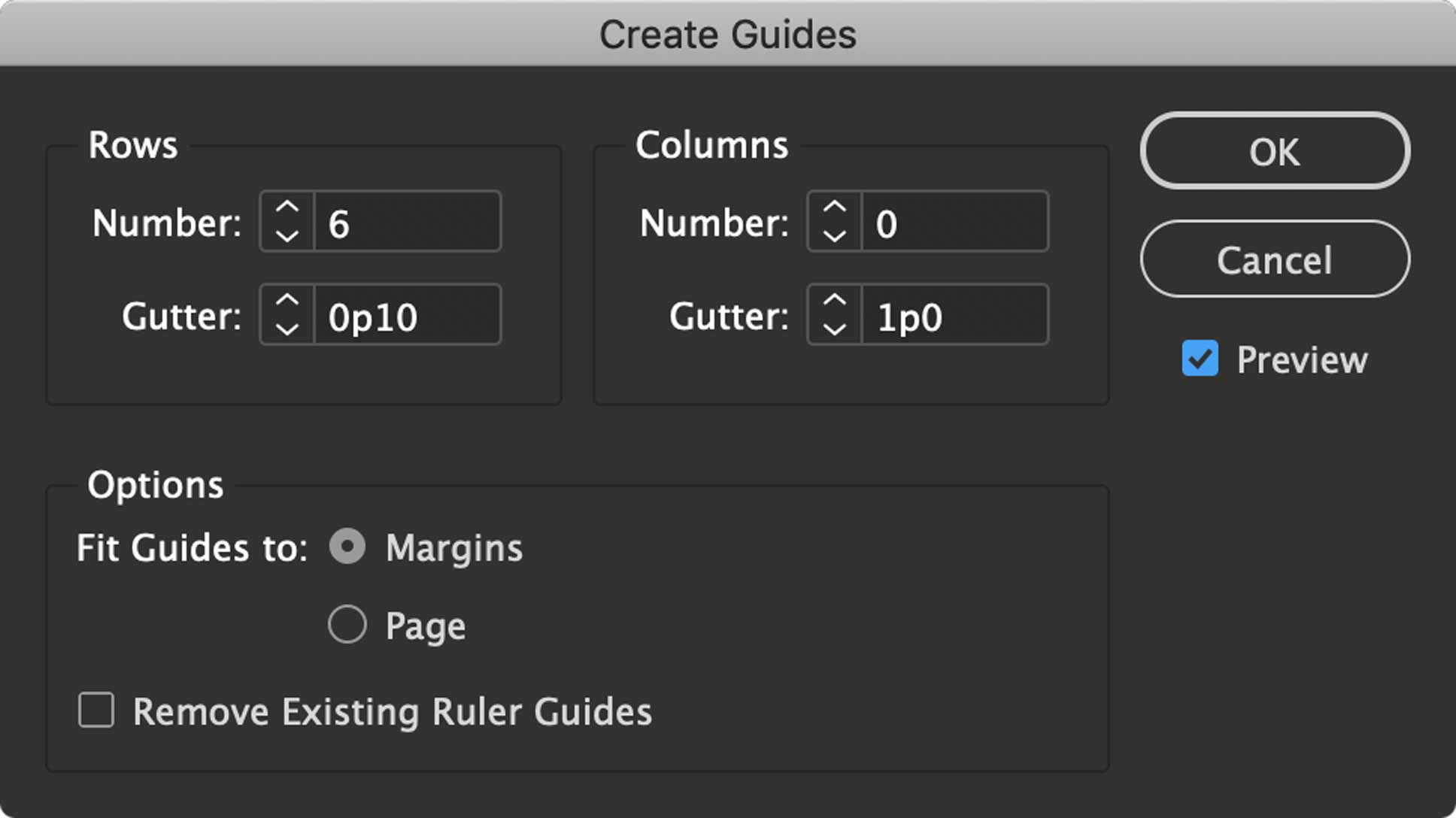 indesign-create-guides