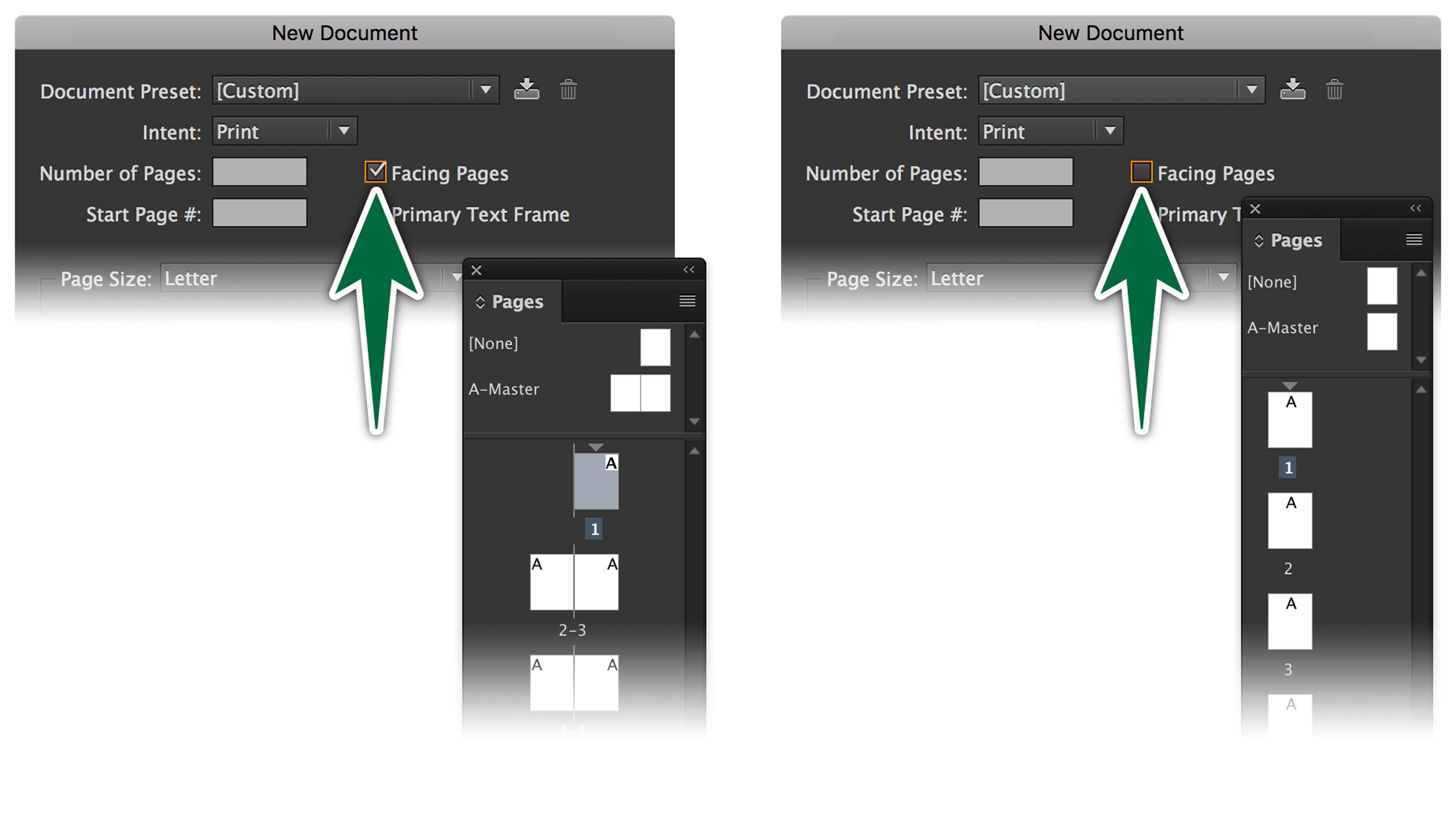 indesign-facing-pages