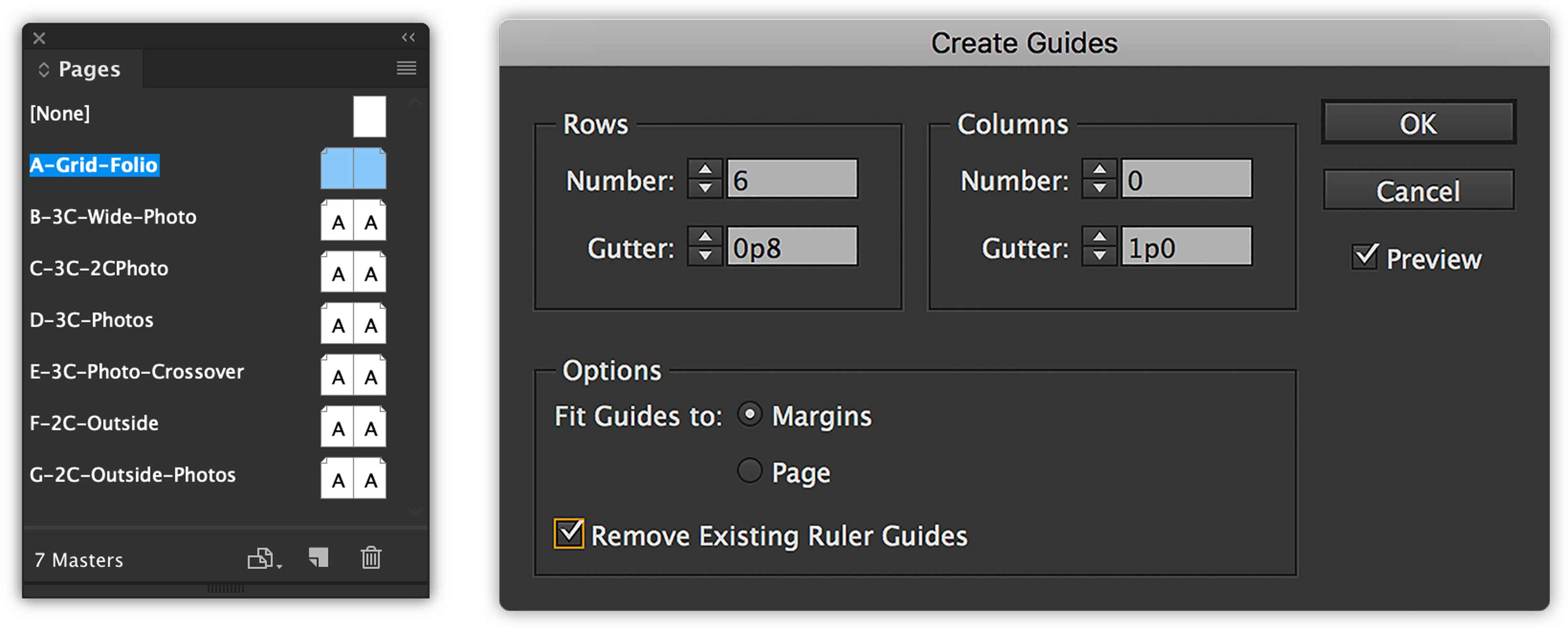 indesign-master-page-setup