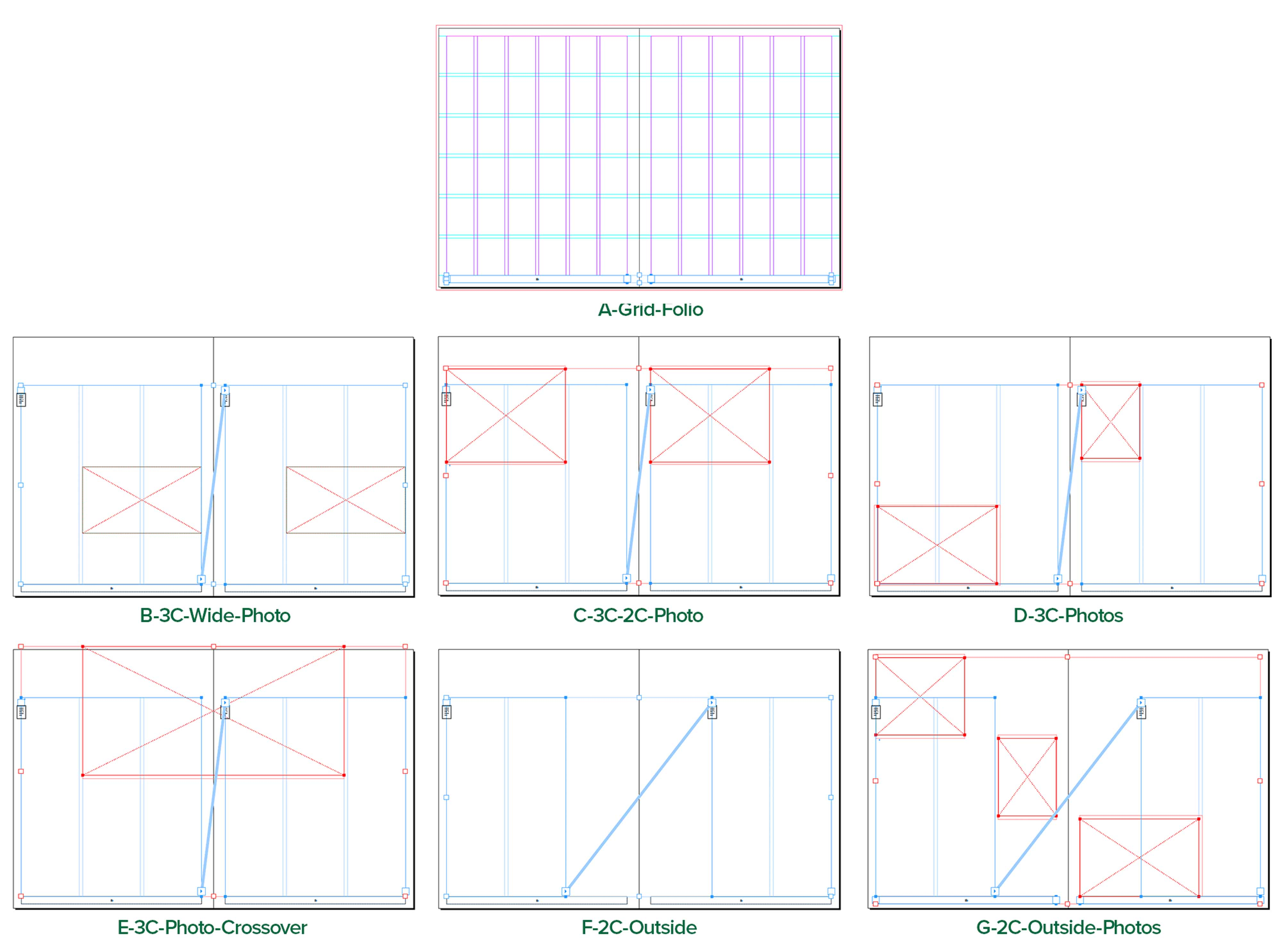 indesign-master-pages-layouts