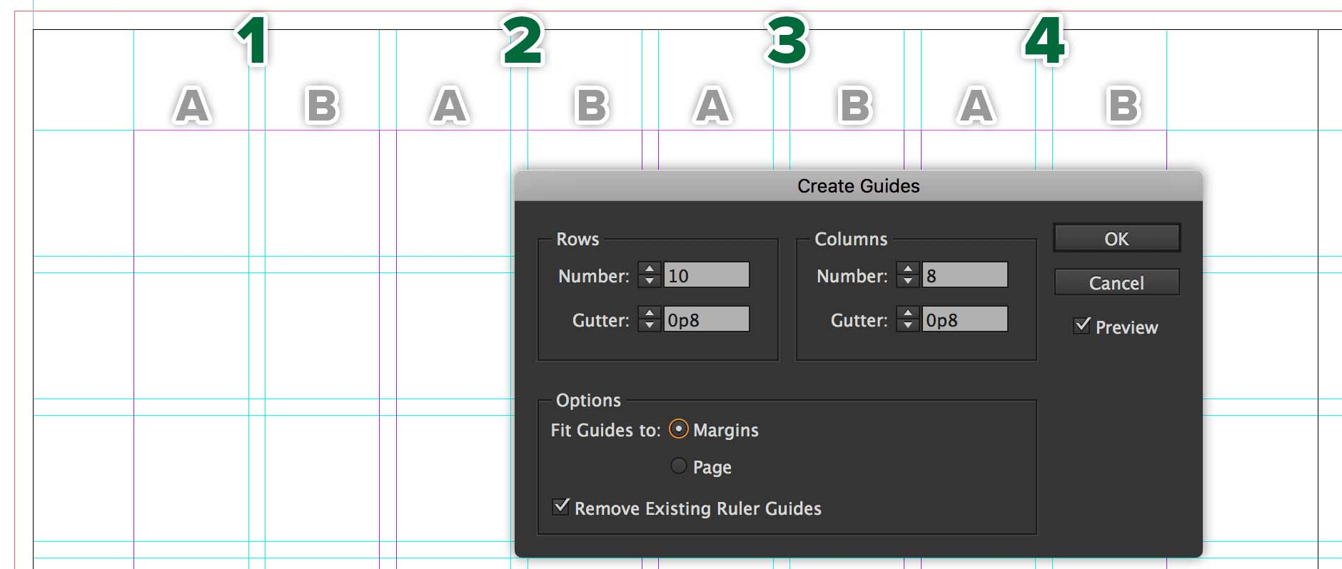 indesign-page-grid-columns