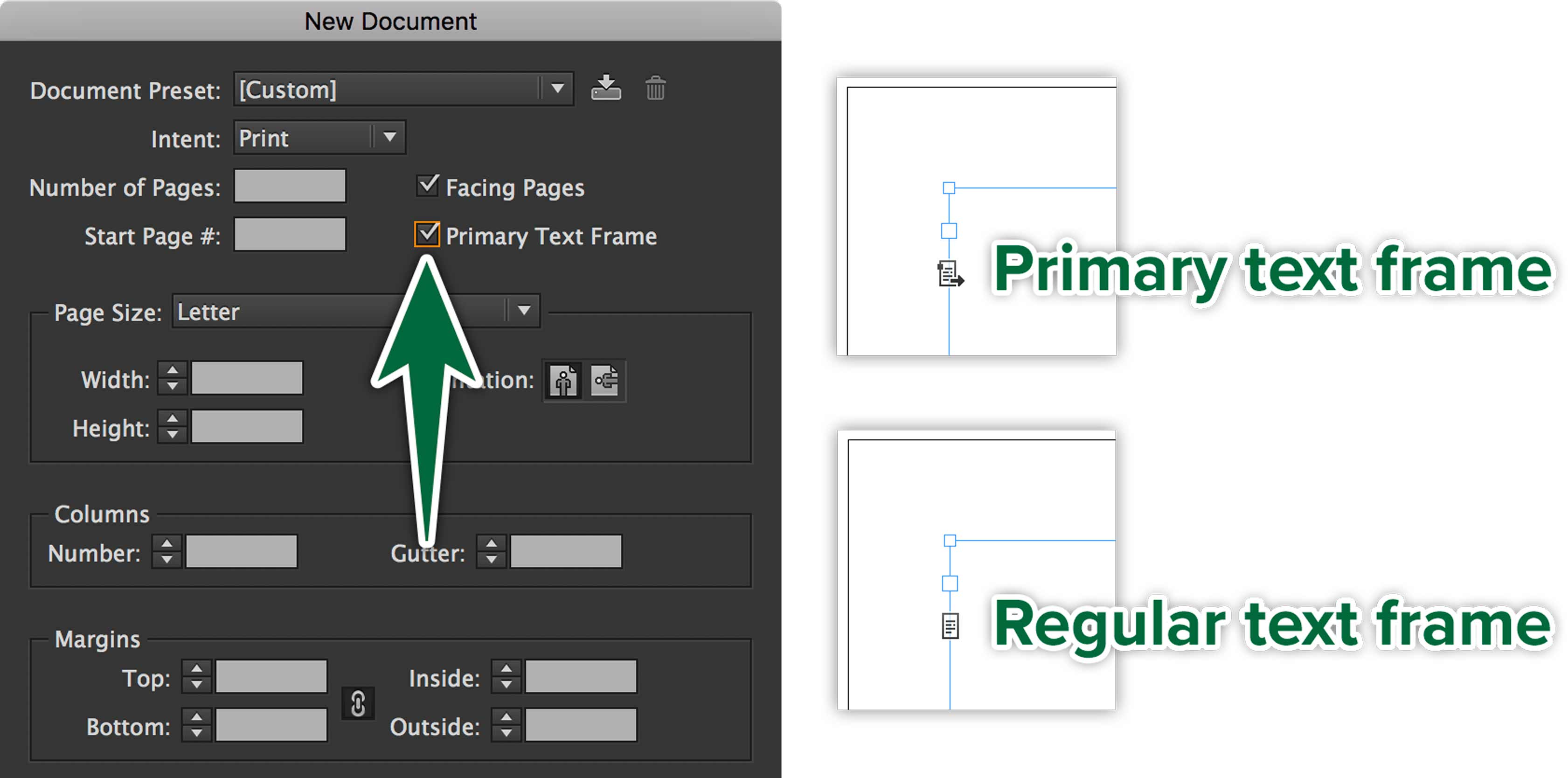 indesign-primary-text-frame