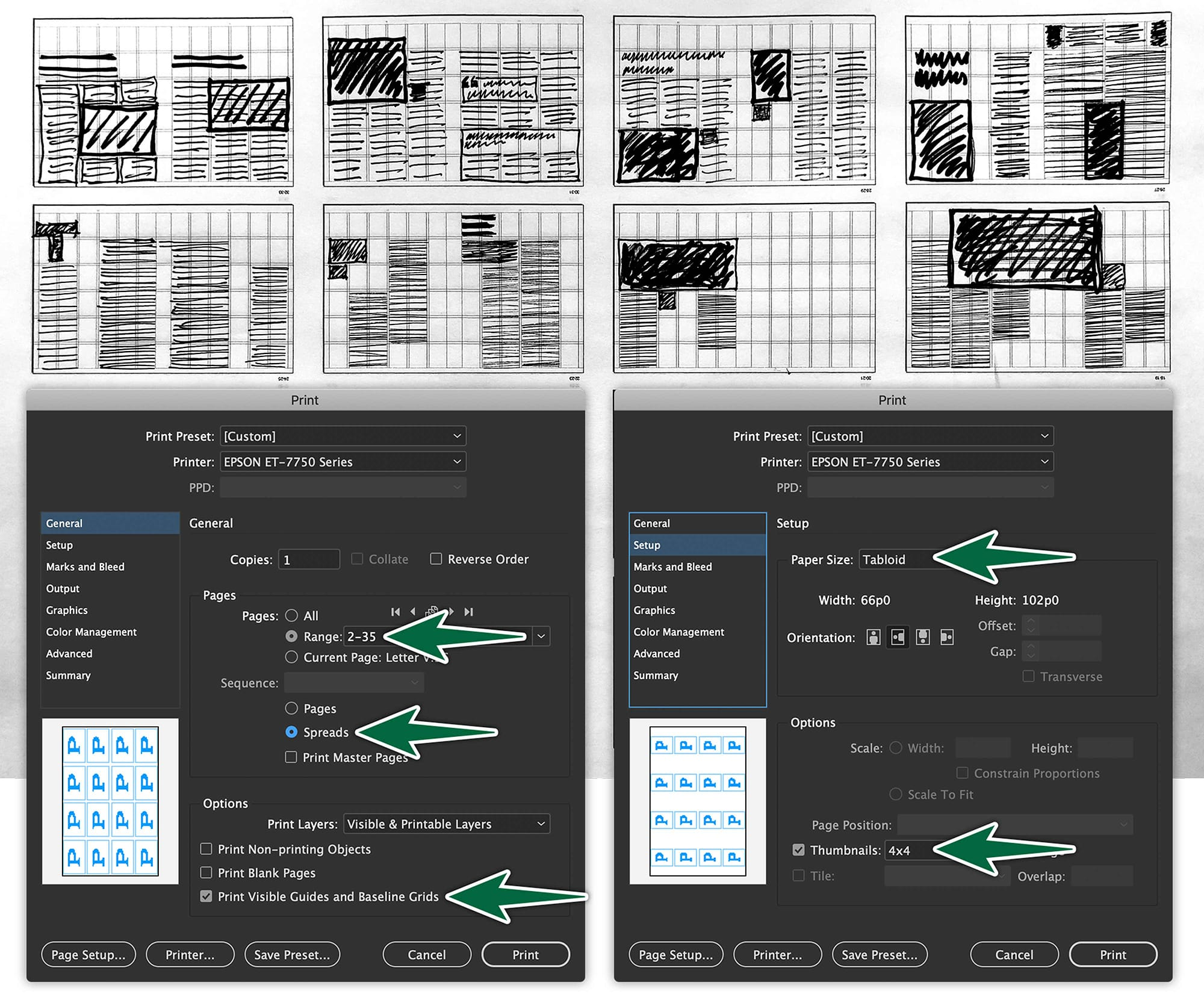 indesign-page-layout-thumbnails