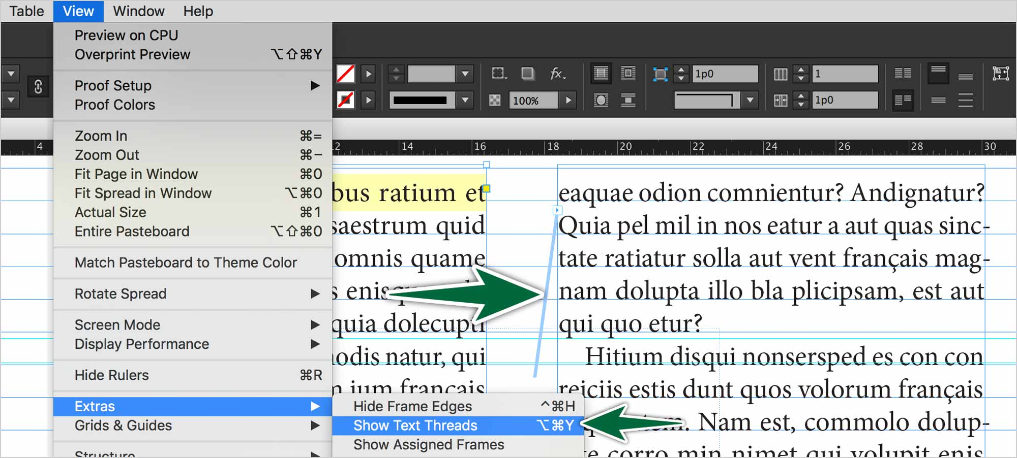 indesign-text-threads