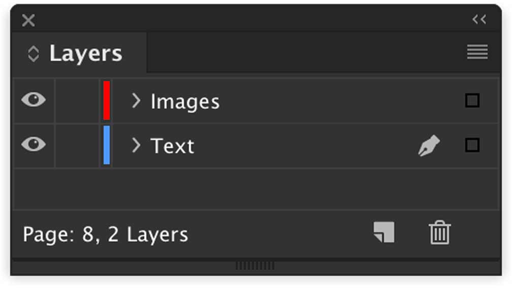 indesign-layers-panel
