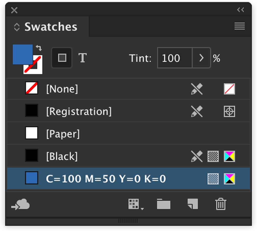 indesign-swatches-panel