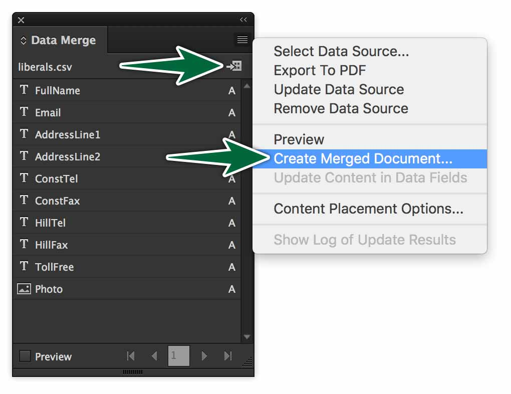 indesign-data-merge-create-merged-document
