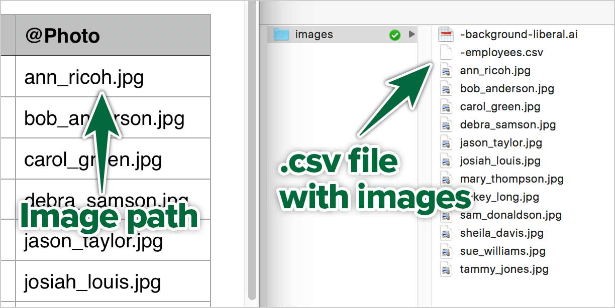 indesign-data-merge-images-paths