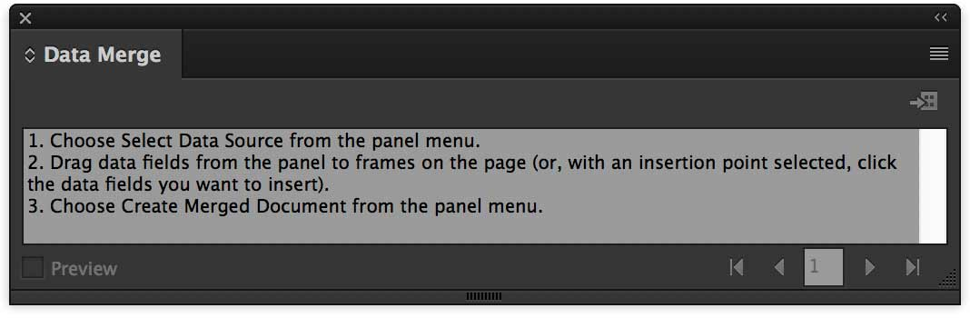 indesign-data-merge-panel-blank