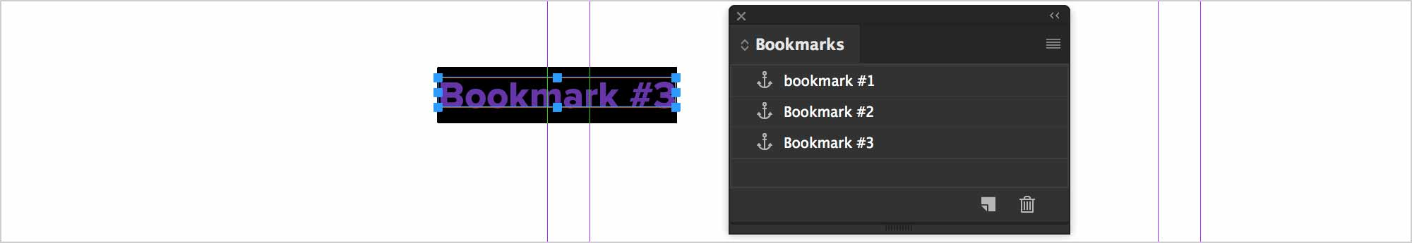 indesign-bookmarks-exercise