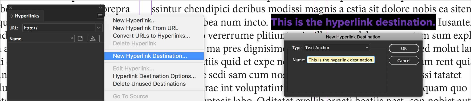 indesign-text-anchor-exercise