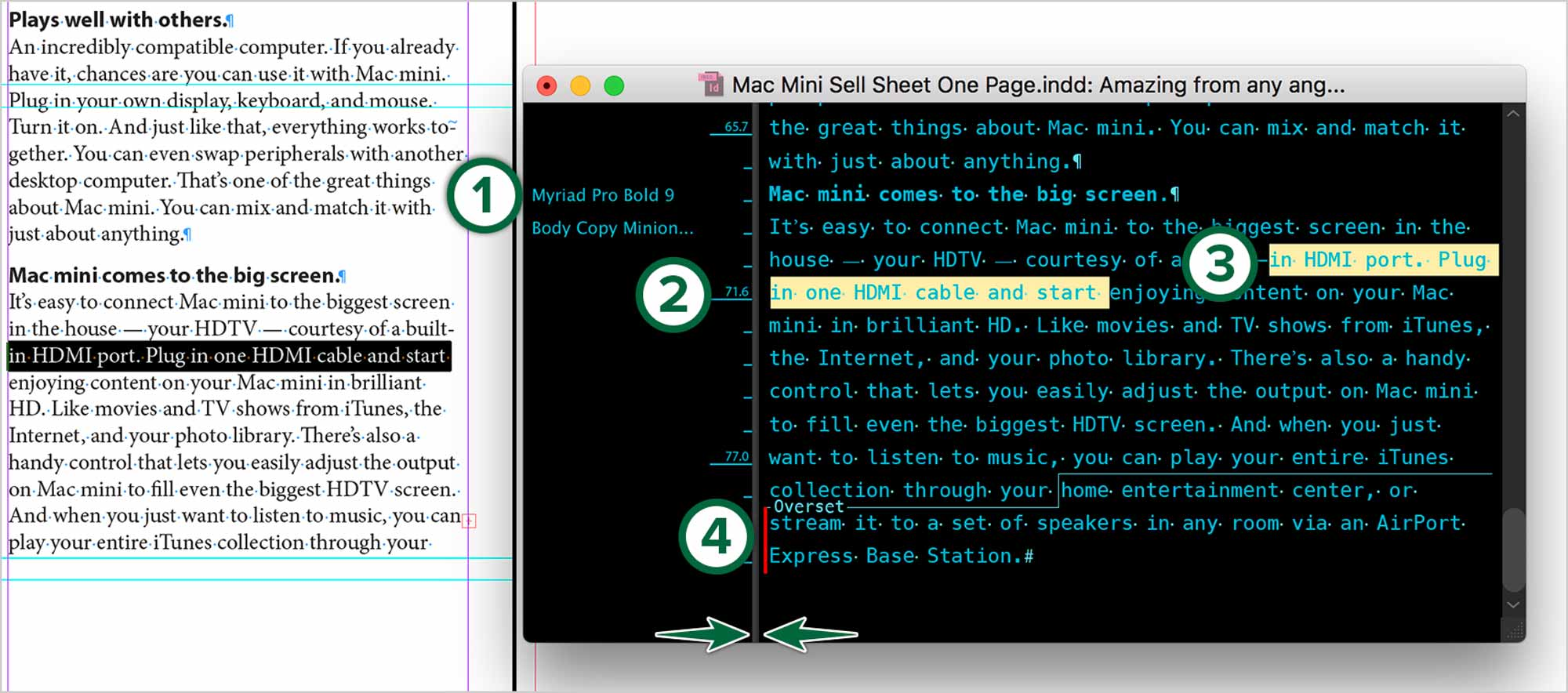 indesign-story-editor-overview