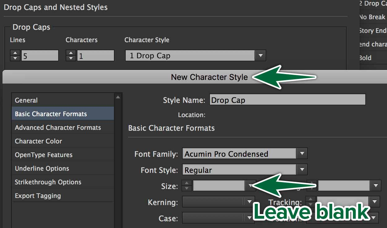 indesign-drop-caps-character-style