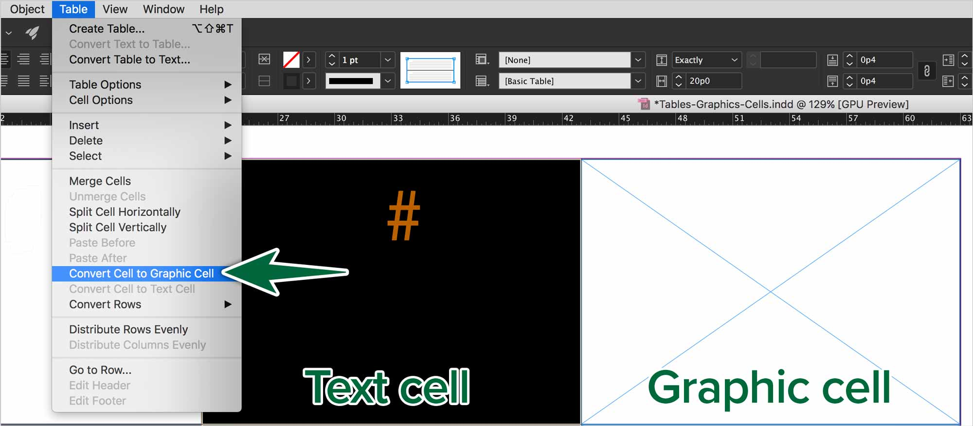 indesign-tables-graphics-cells