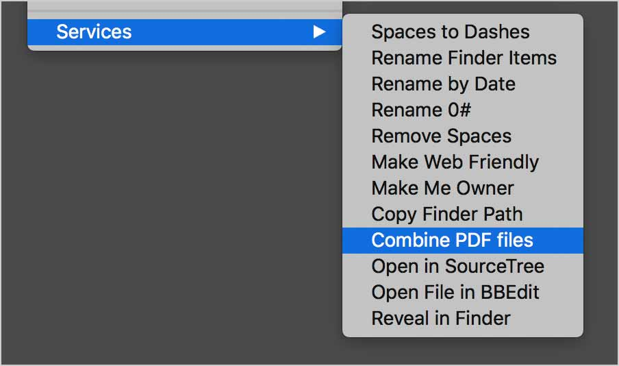 automator-finder-service-context-menu