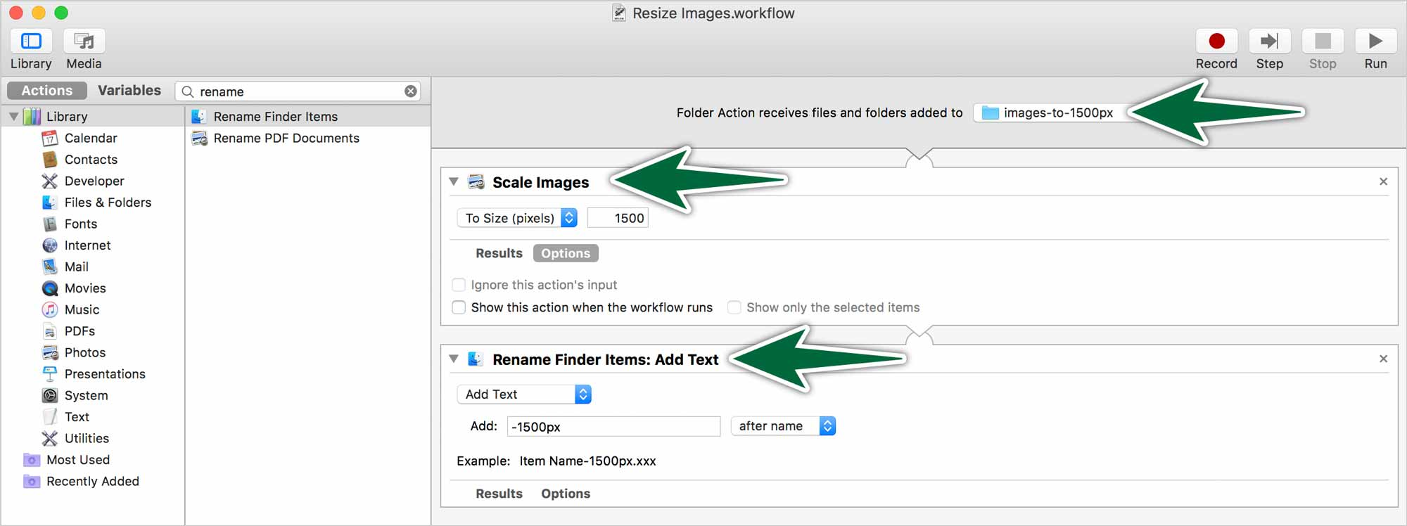 automator-folder-action-resize-images