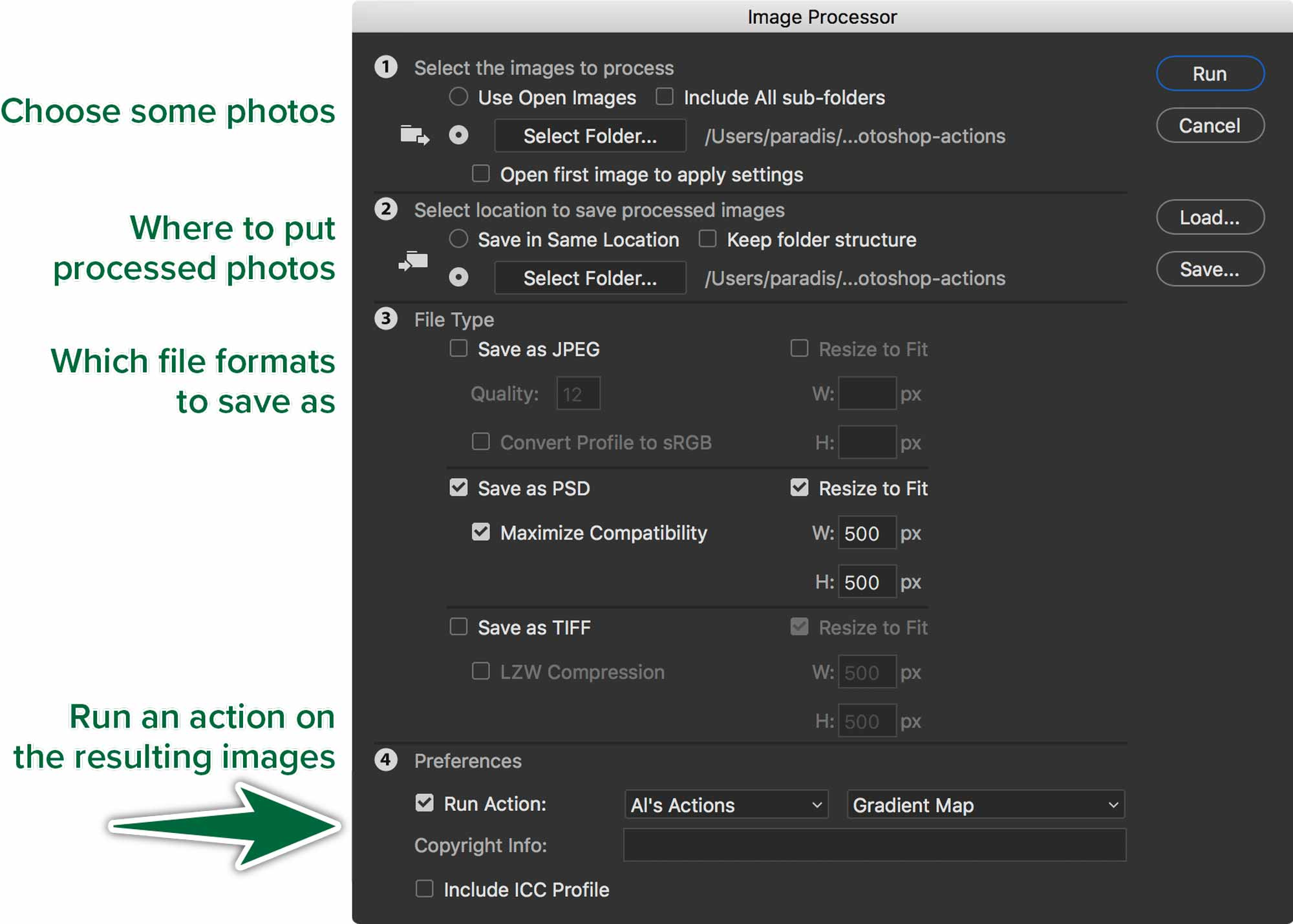 photoshop-actions-image-processor-actions