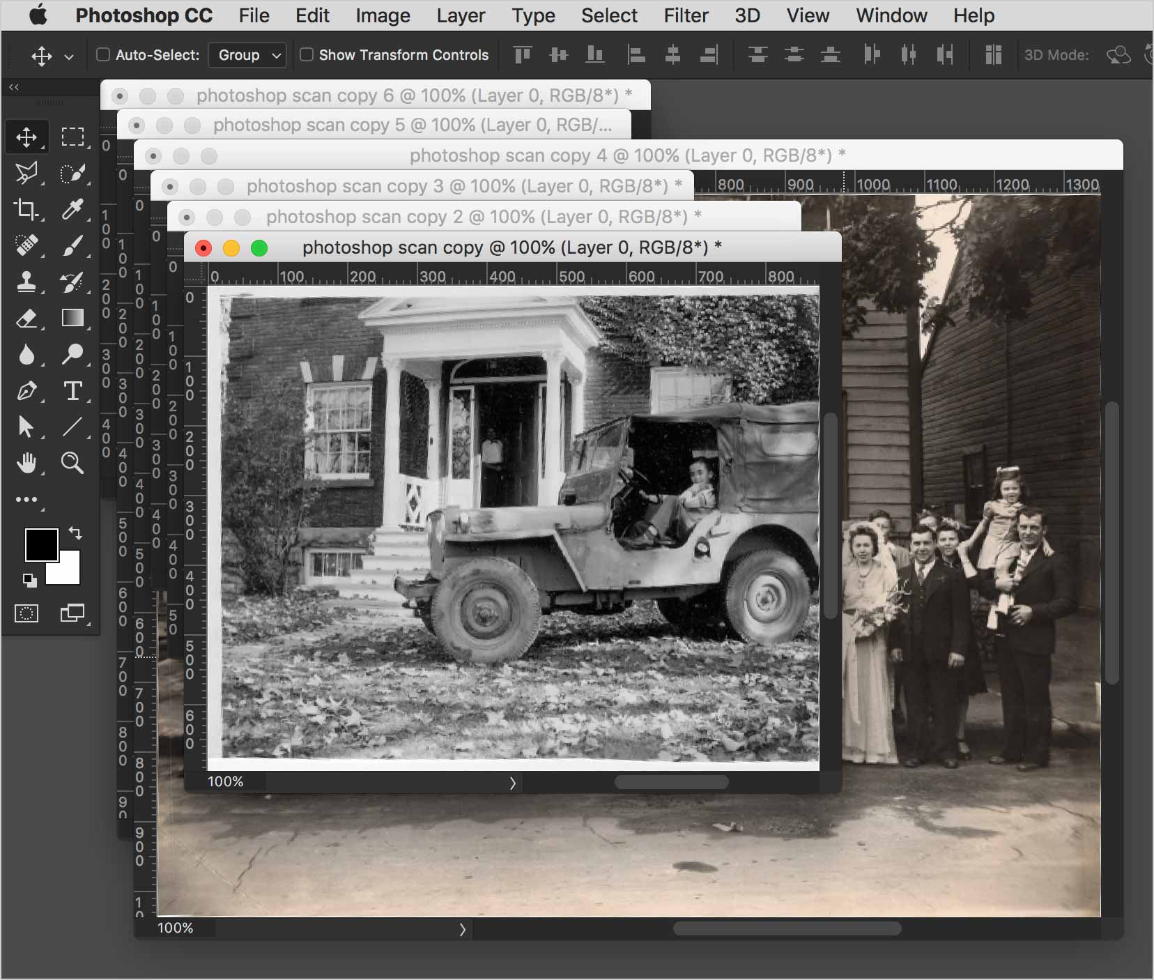 photoshop-crop-and-straighten-output