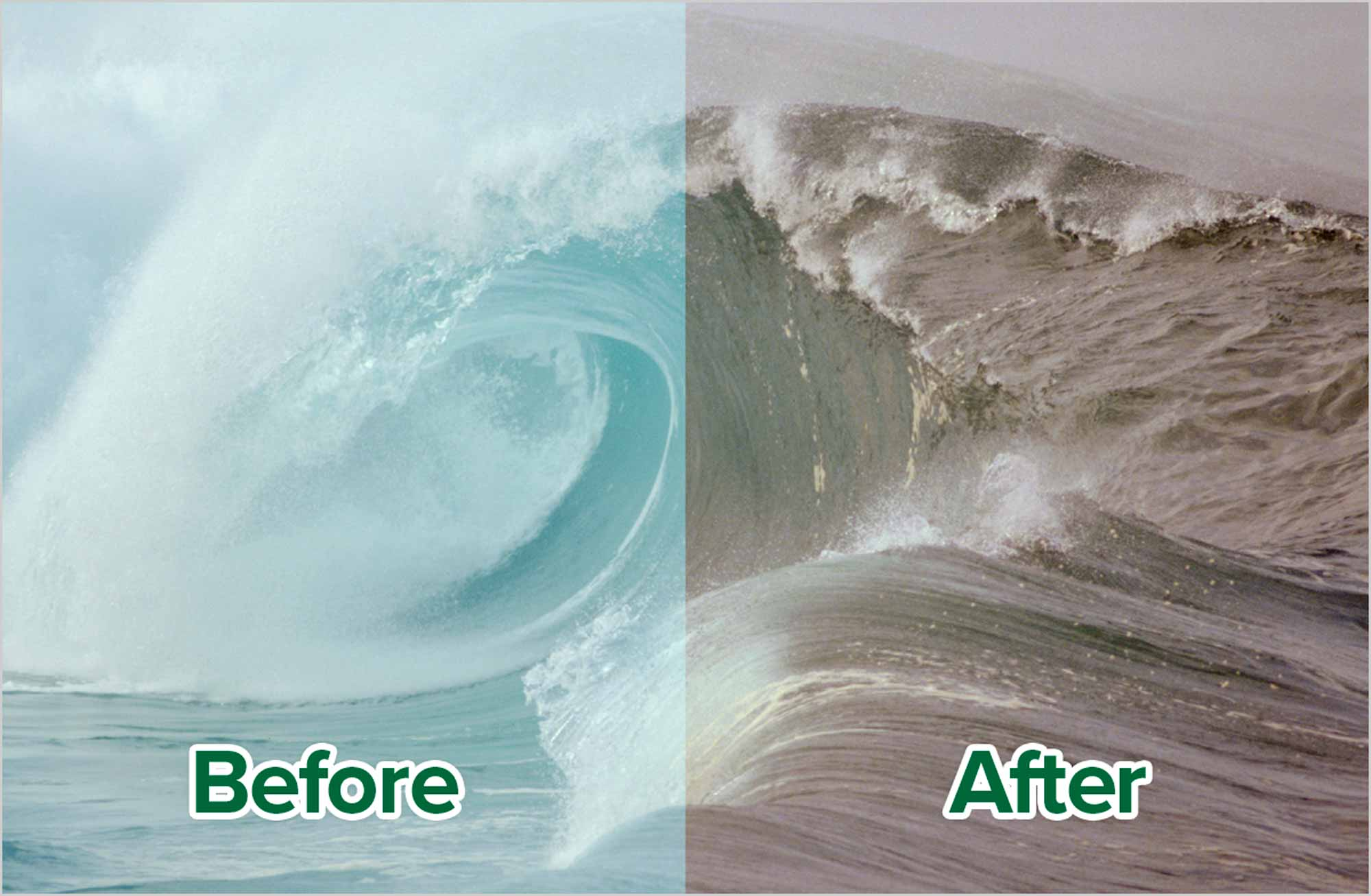 photoshop-colour-correction-black-point-before-after