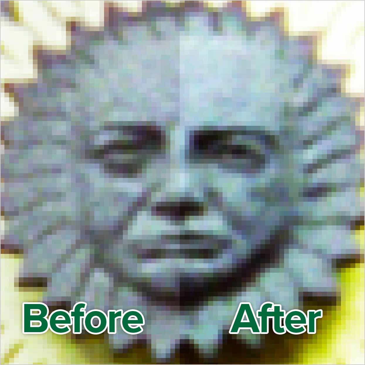 colour-correction-sharpen-before-after