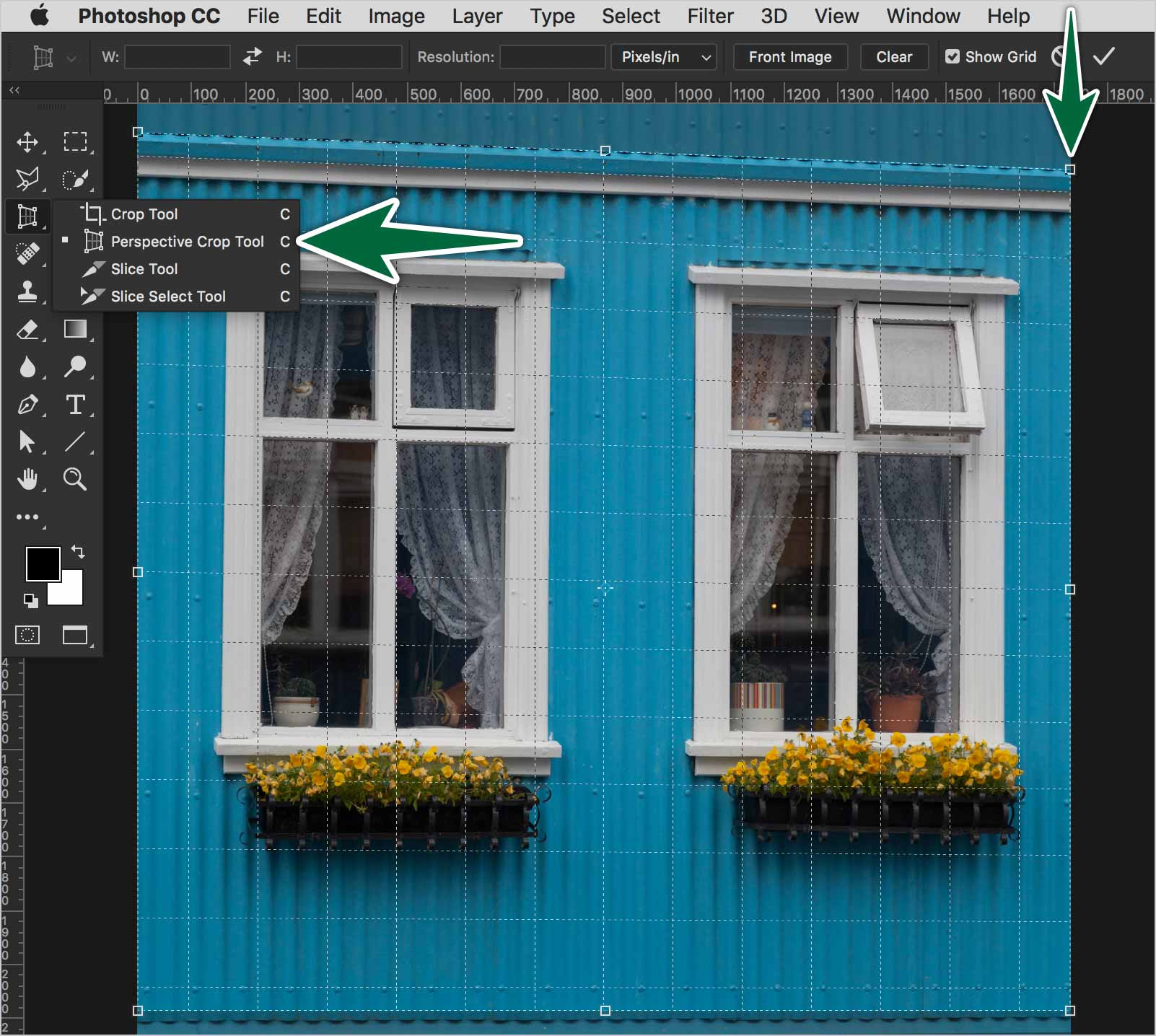 photoshop-croppping-perspective-crop