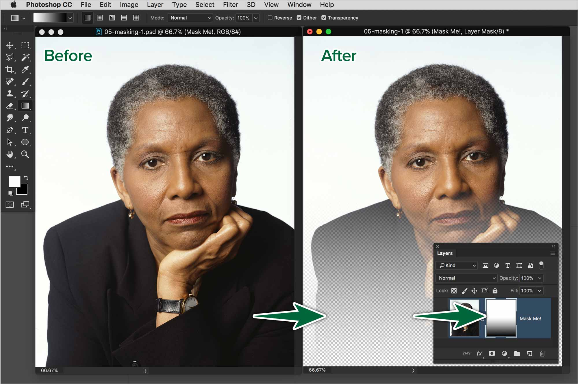 photoshop-layer-mask-example