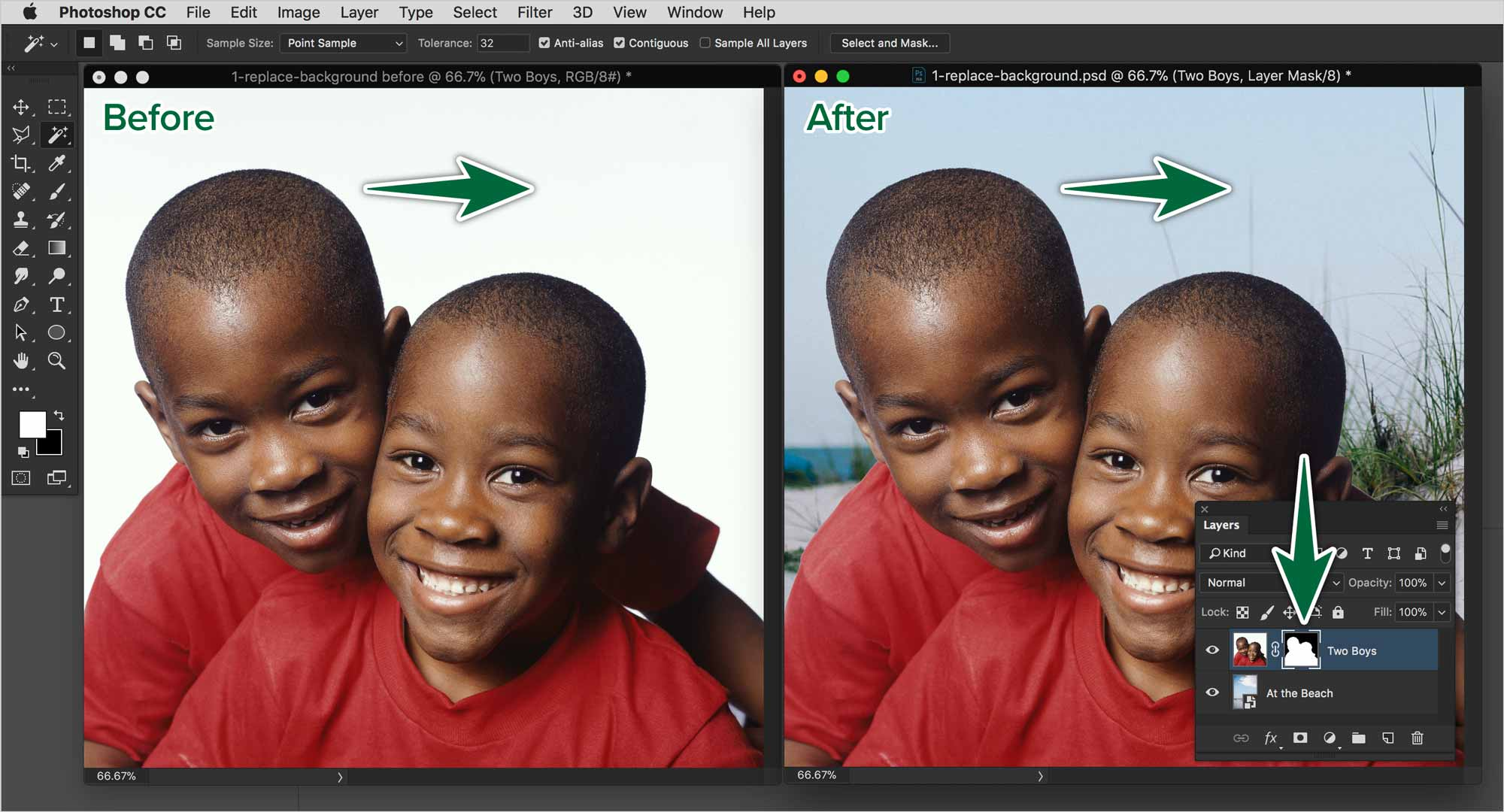 photoshop-layer-masks-simple-mask