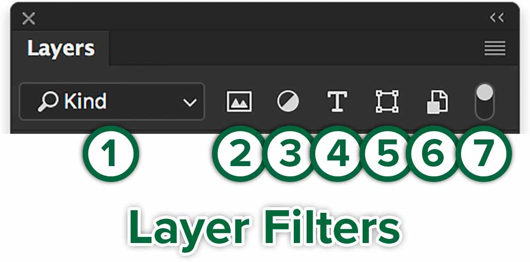 photoshop-layers-filters