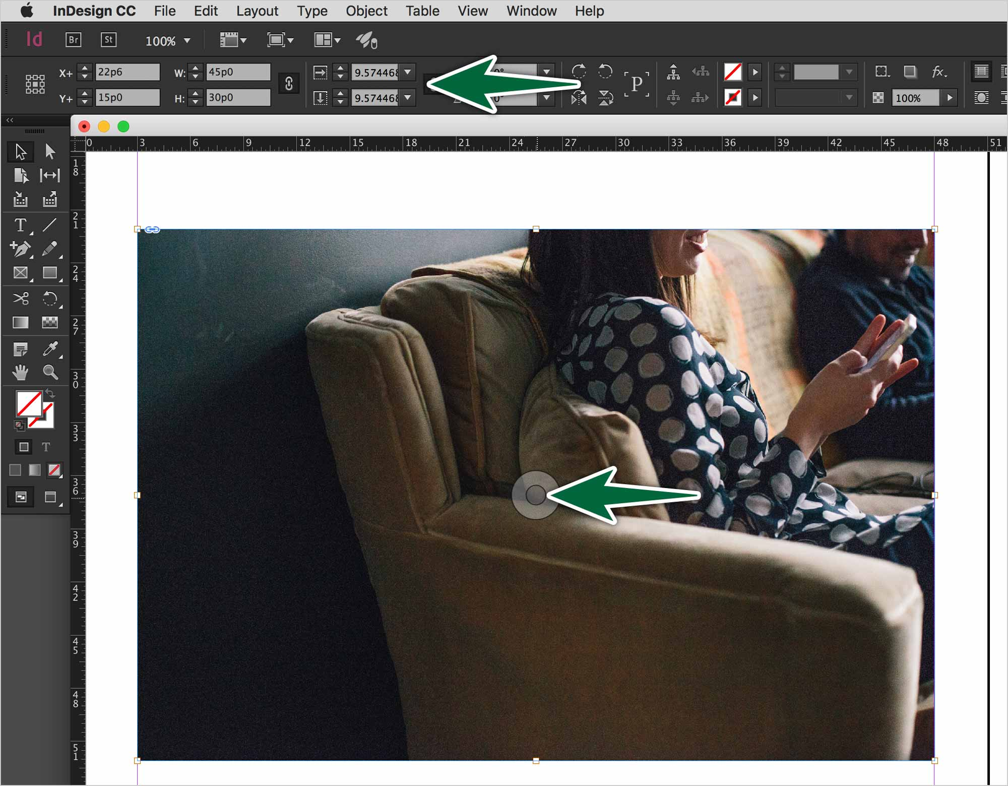 indesign-placed-image