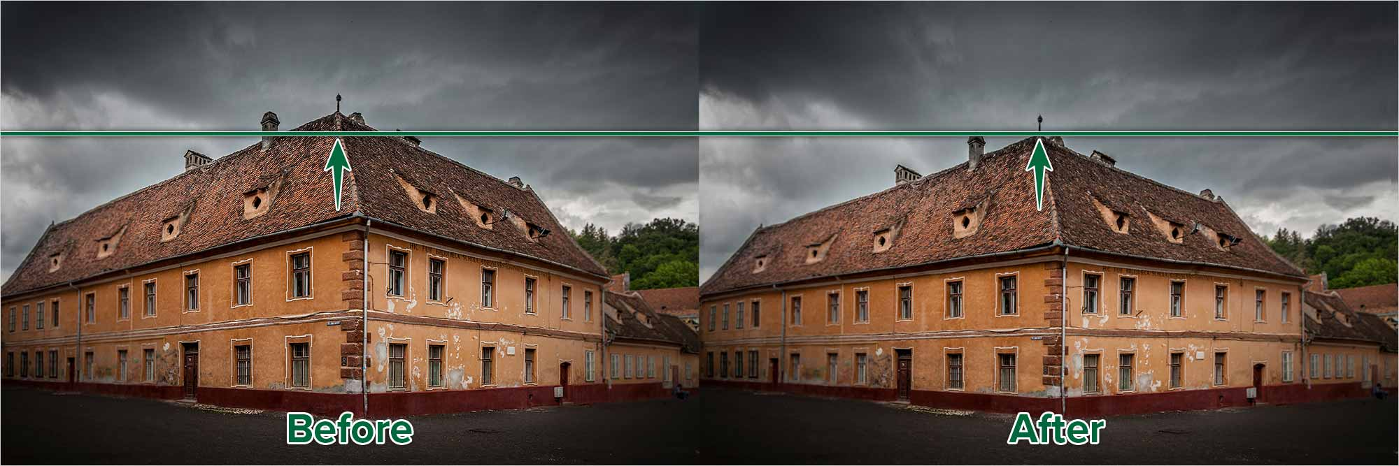 photoshop-transforms-perspective-exercise