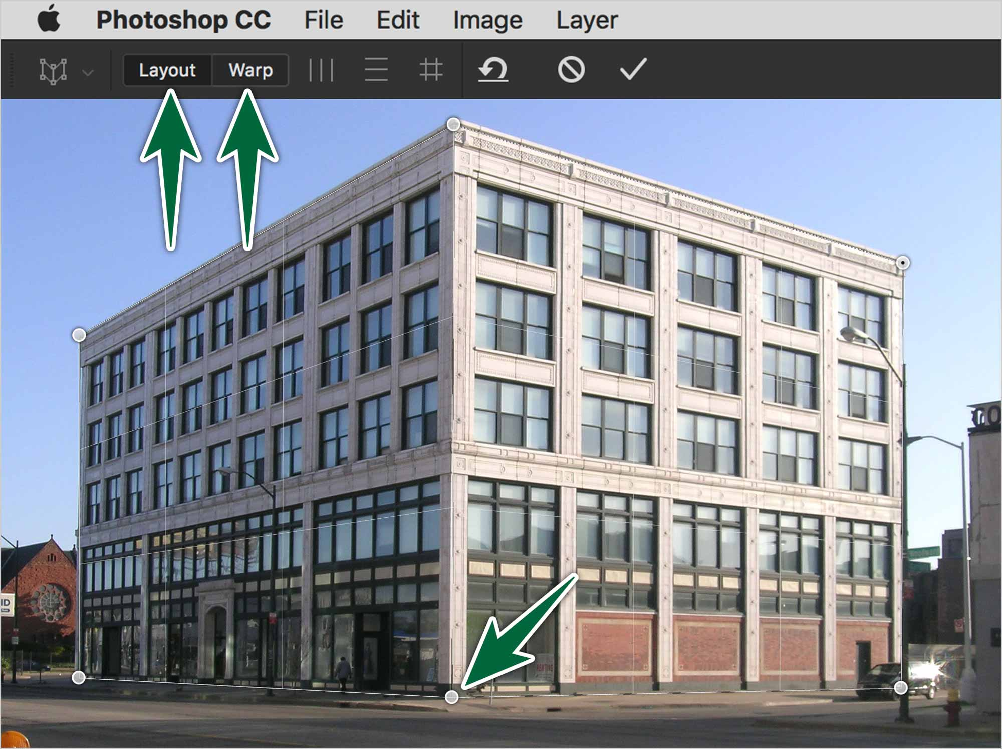 photoshop-transforms-perspective-controls