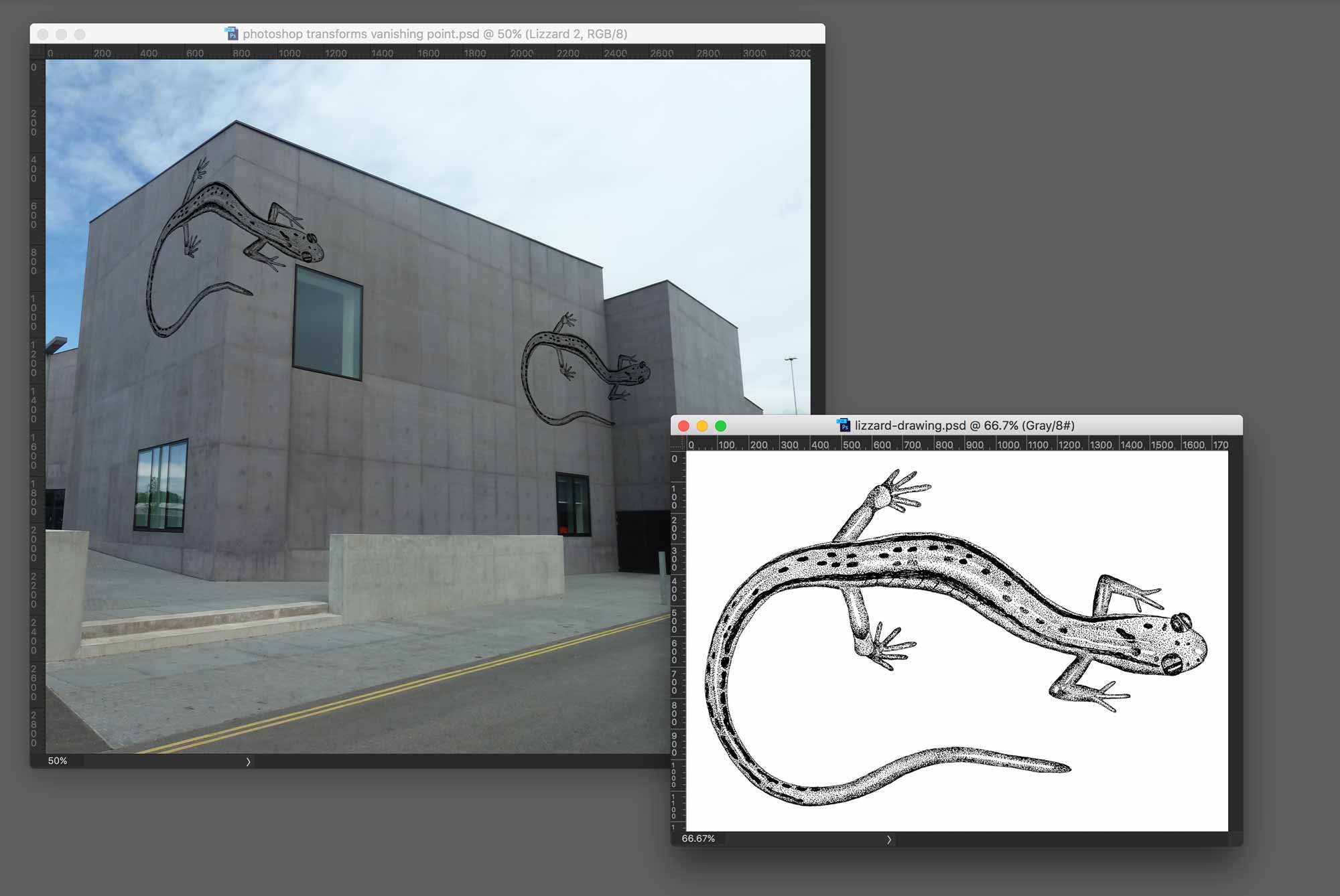 photoshop-transforms-vanishing-point-example